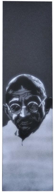 G-Ghandi.jpg