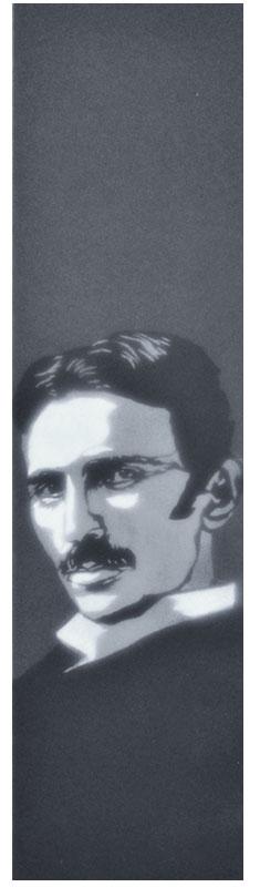 G-Tesla.jpg