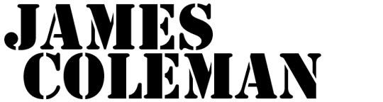 JamesColeman