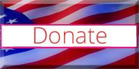 Donate-flag-buttonbev.jpg