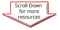 scroll-down-arrow-bev.jpg