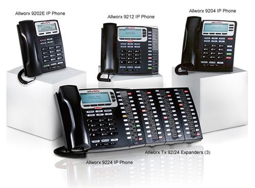 IP-Phone-Products_500x369.jpg