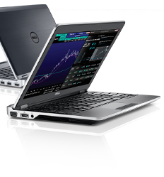 laptops-homepage-latitude-category-232x249.png