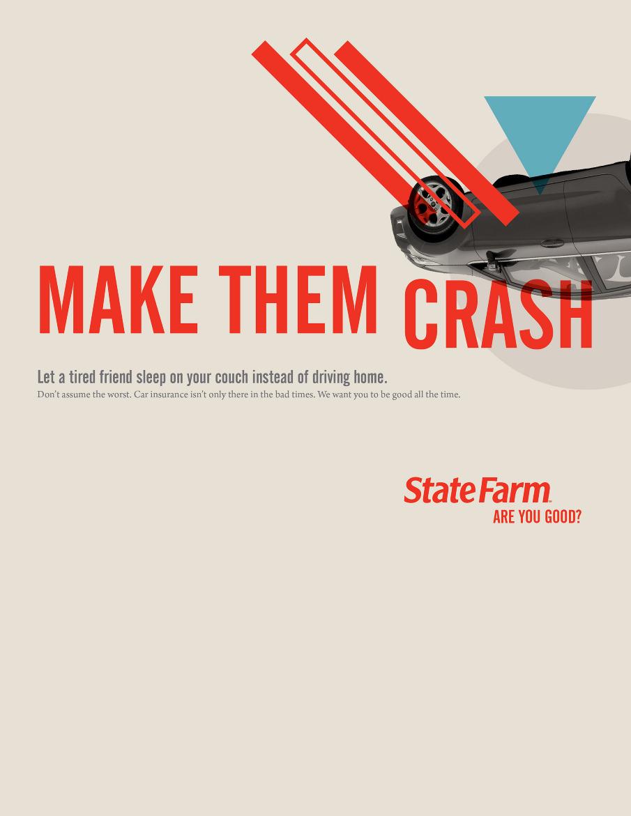 statefarmcampaign3_905.jpg
