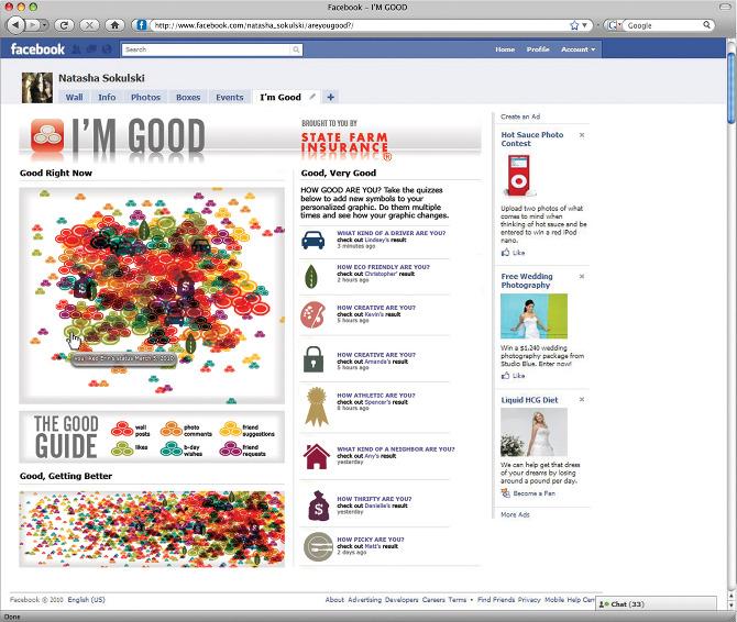 CreativeFacebook.jpg