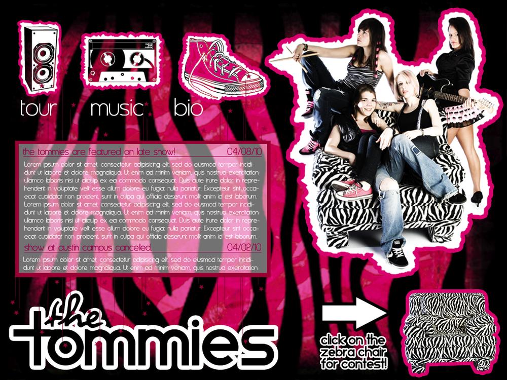 tommies web.png