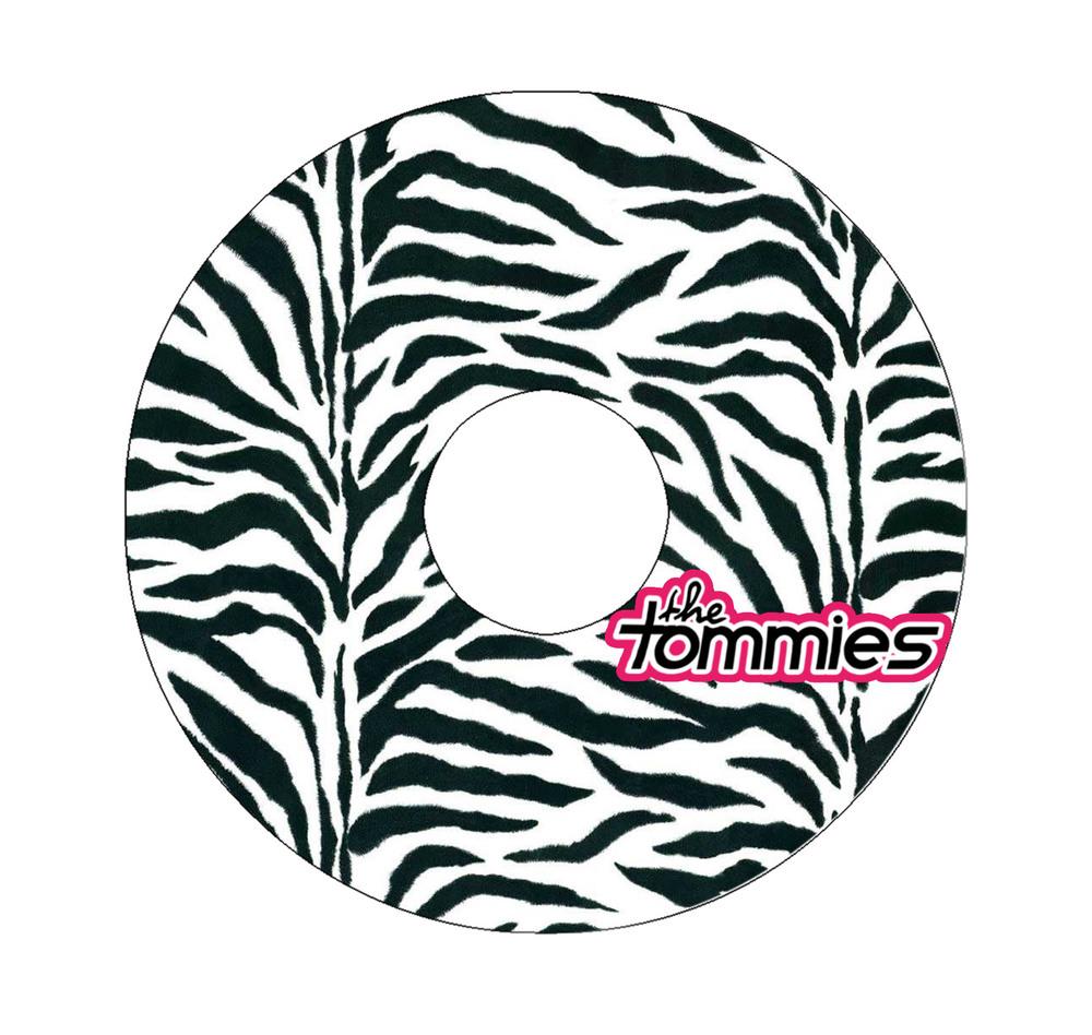 Tommies cd inside.jpg