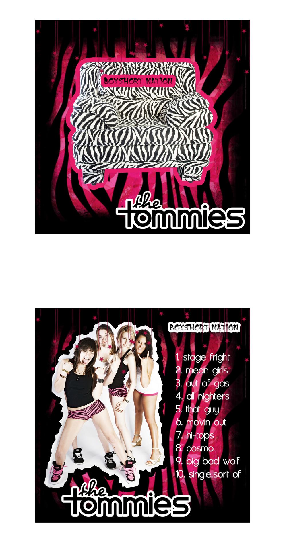 cd tommies2.jpg