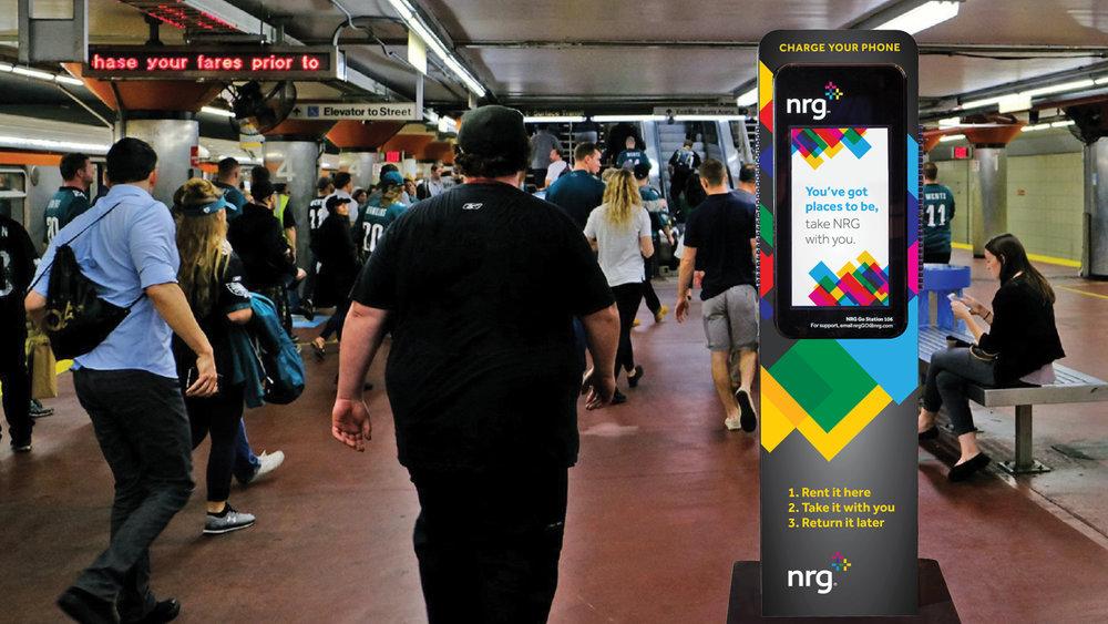 NRG-Portable-Charger.jpg