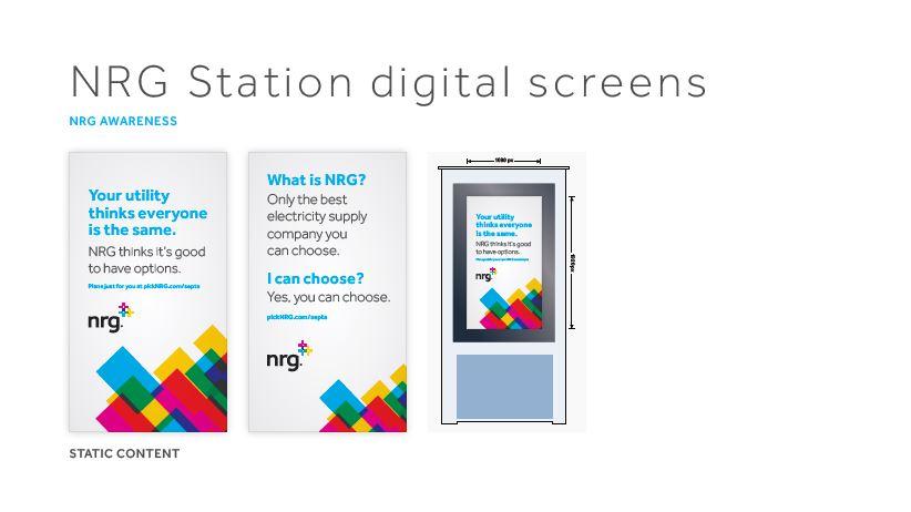 Digital screens 2.JPG