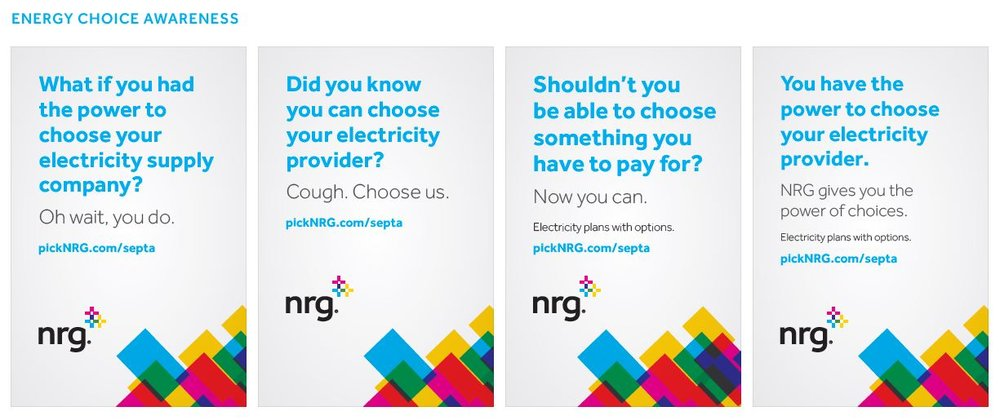 choice posters.JPG