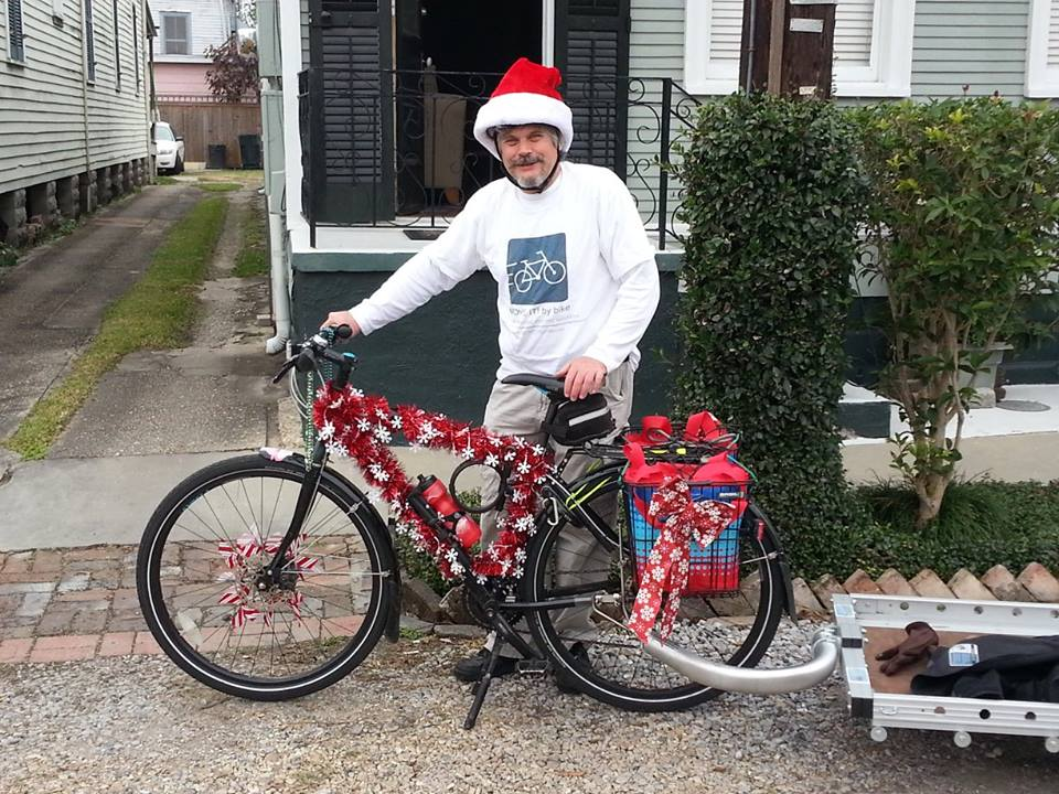 Chrestmas Bike.jpg