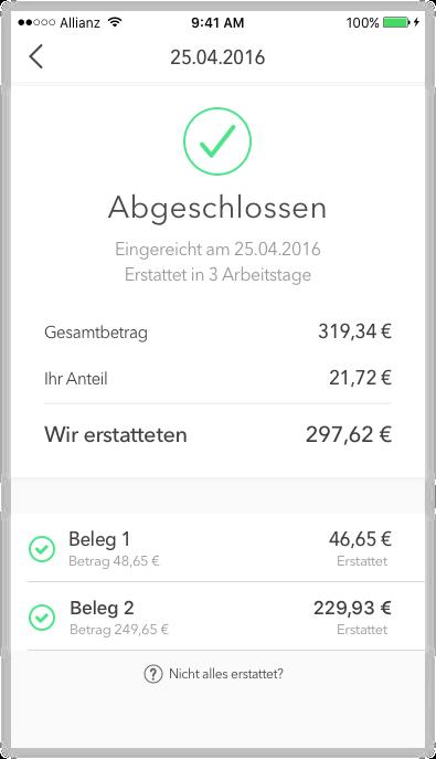 screen-bill.png
