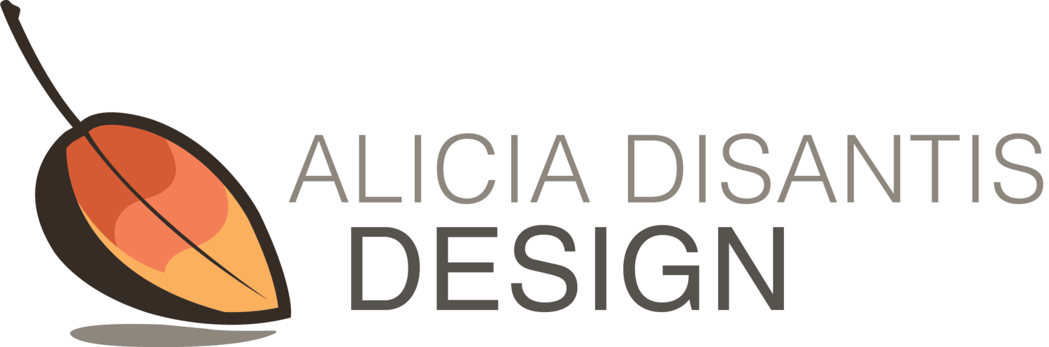 Alicia Disantis Design