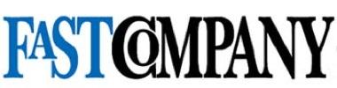 Fast-Company-Logo_350x92-tm.jpg