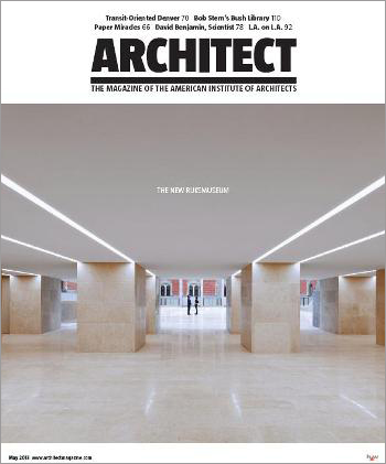 Architect May 2013.jpg