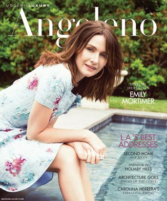 Angeleno August 2013.jpg