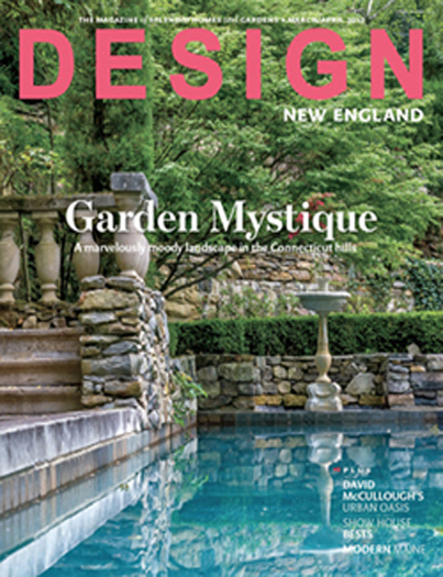 "Design New England Magazine  March/April 2013  ""BSA Design Awards 2012""   Project feature: Hybrid Office & Four Eyes House   read more"
