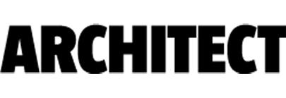 Architect mag.jpg