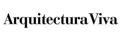 Arquitectura Viva.png
