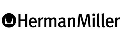 Herman_Miller.jpg