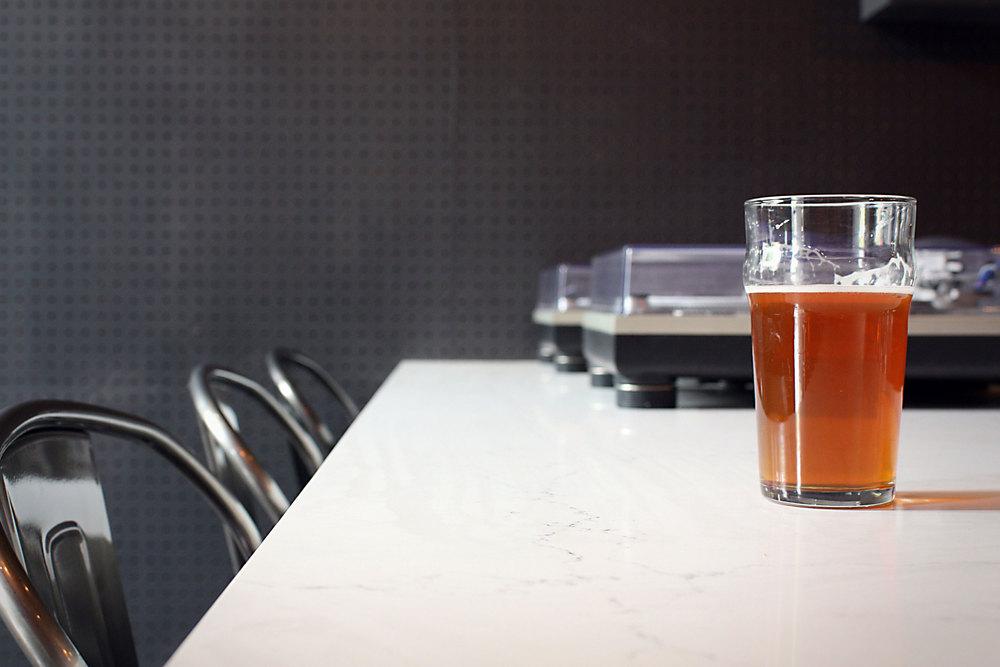 EOA-Nanobrewery-Beer.jpg