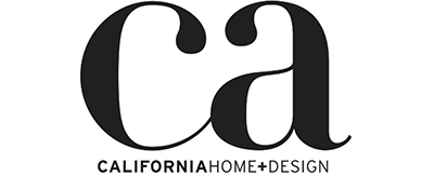 CA HomeDesign_ copy.png