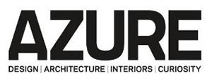 Azure logo.jpg