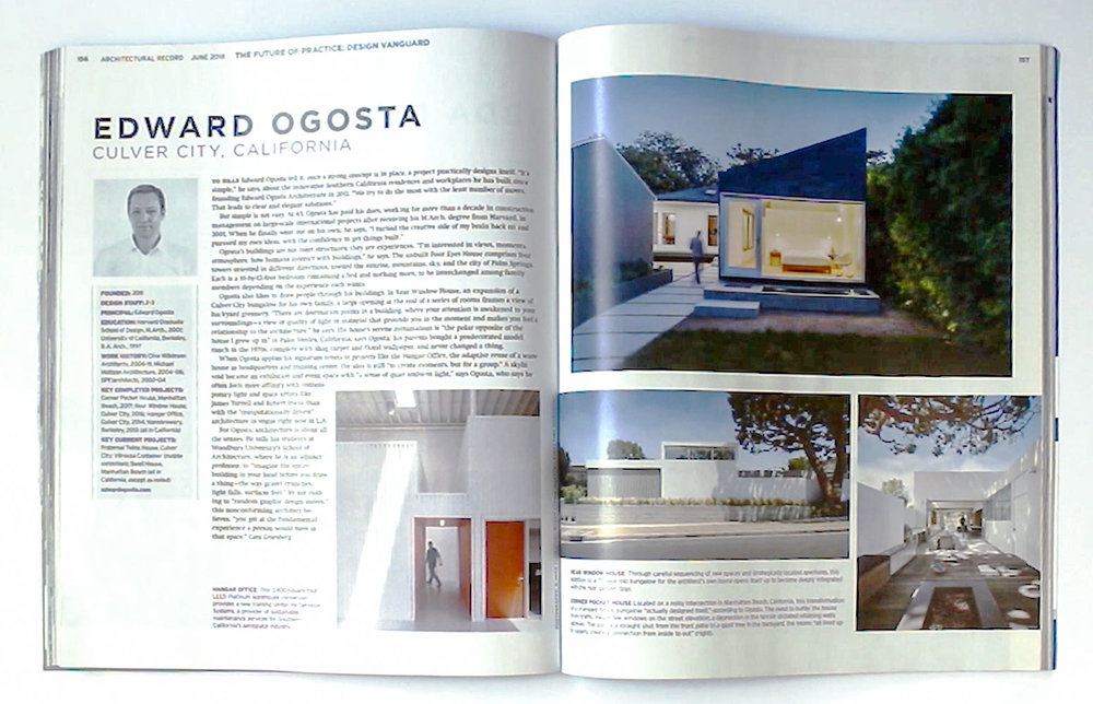 ArchRecord Design Vanguard spread.jpg