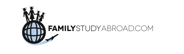 Family Study Abroad
