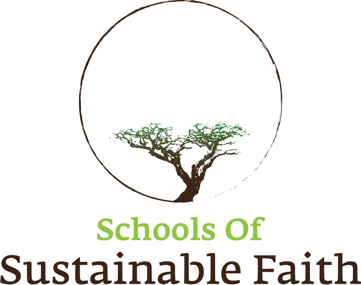Ignatian Formation — Sustainable Faith