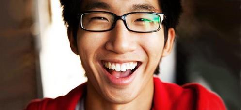 Brian-Happy-497x228.jpg