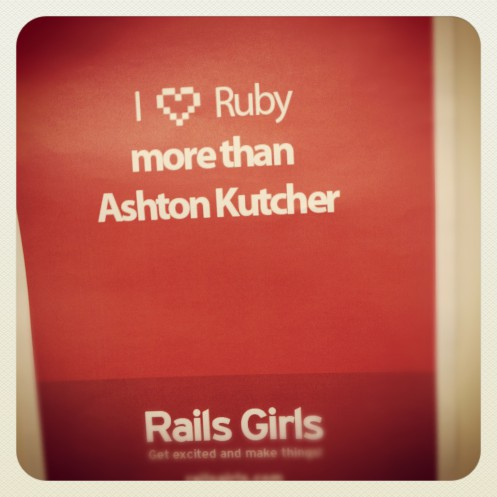 rails-girls-2-497x497.jpg