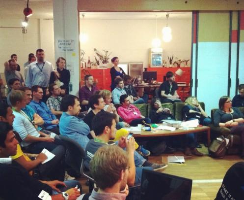 startup_live_vienna-497x406.jpg