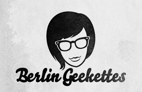 berlin-geekettes-copy1.png