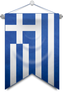 Greek-Flag--208x300.png