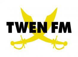 TwenFM