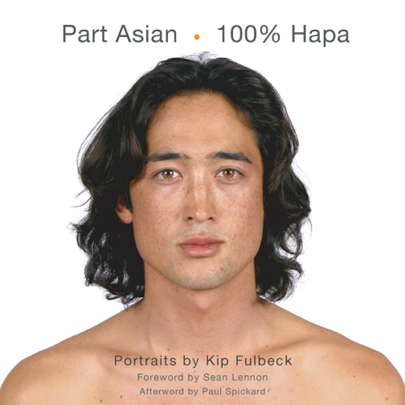 Growing Up Hapa Halfie Half Asian Jess Erickson