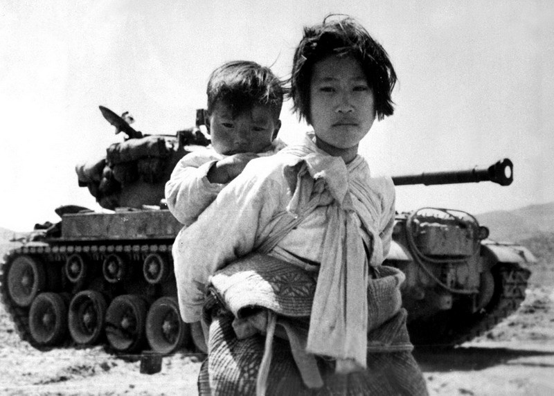korean-war-01.jpg