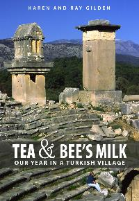 Tea & Bee's Milk Cover.jpg