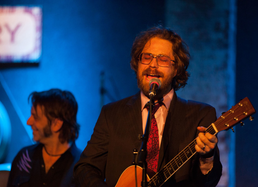 Jonathan Coulton at City Winery.jpg