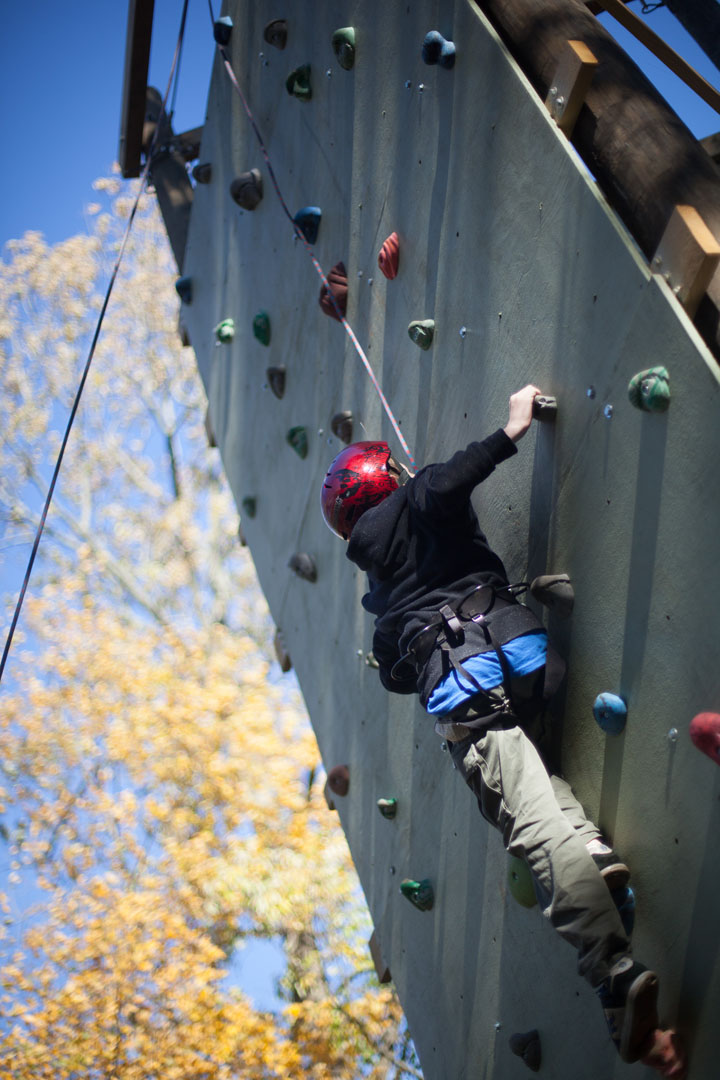 Wallclimbing, Playwicki Camporee.jpg