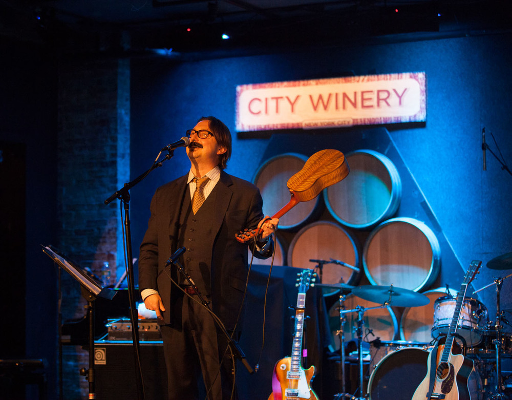 x John Hodgman at City Winery.jpg