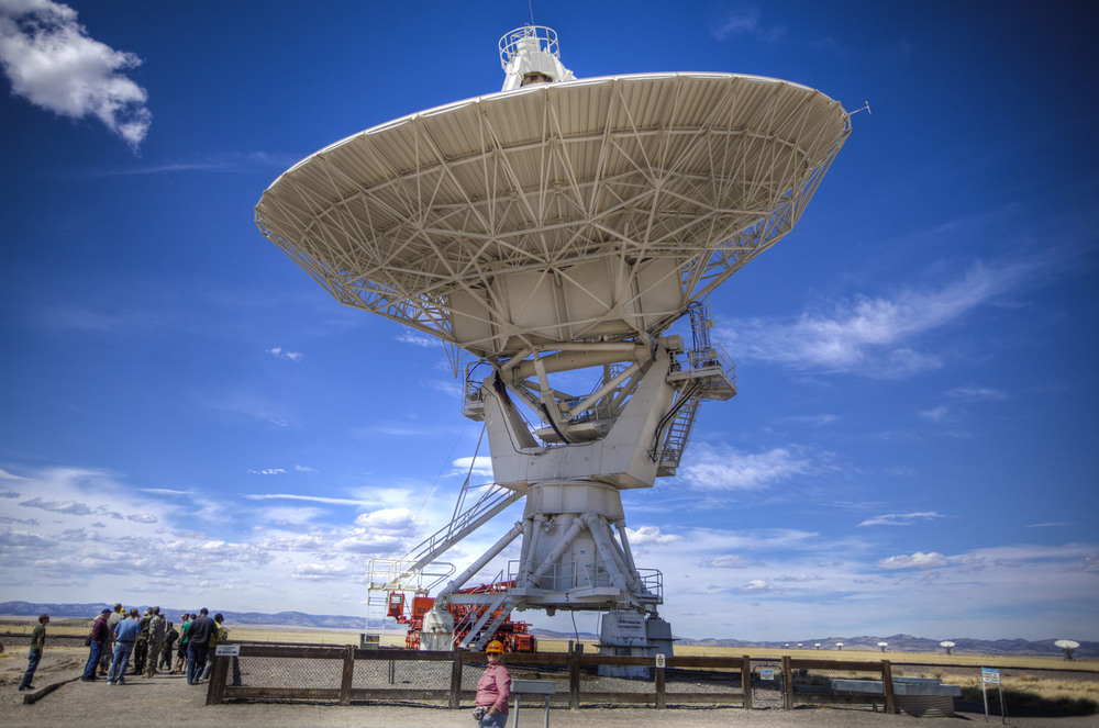 Dish at Very Large Array.jpg