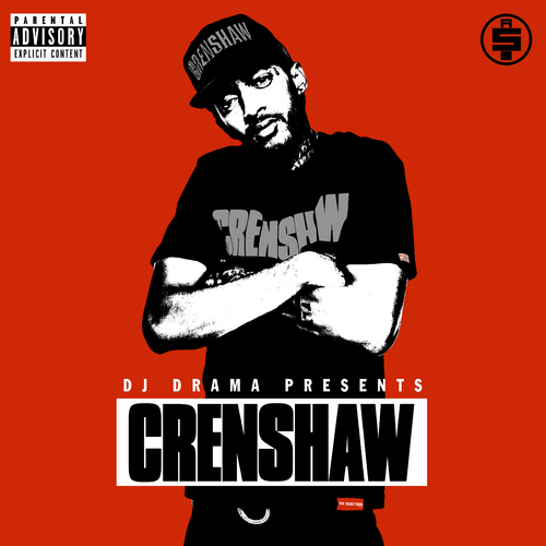 Nipsey_Hussle_Crenshaw-front-large.jpg