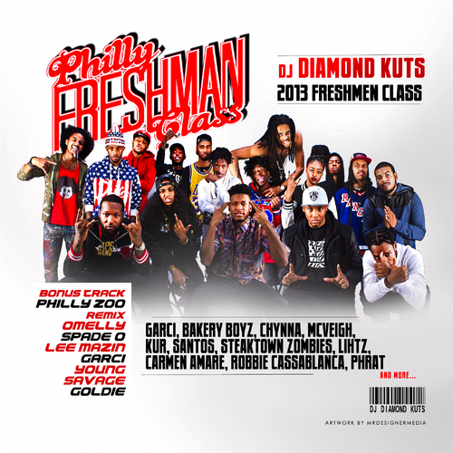 Various_Artists_Philly_Freshman_Class_2013-front-large.jpg