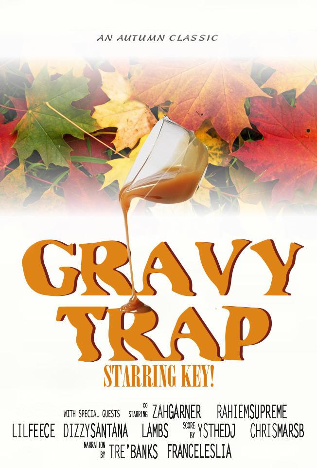 gravytrap.jpg