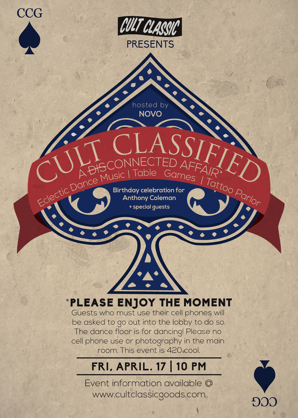 cult-classic-cult-classified