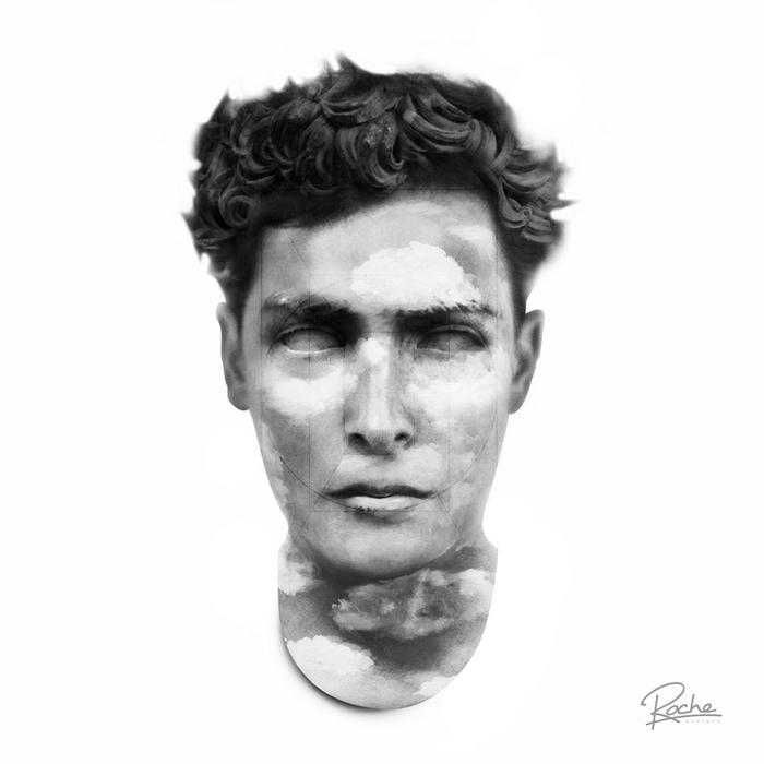 #002: The Magician - Sunlight (Darius Remix)