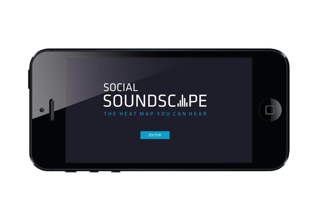 SocialSoundScape.PR-01.png